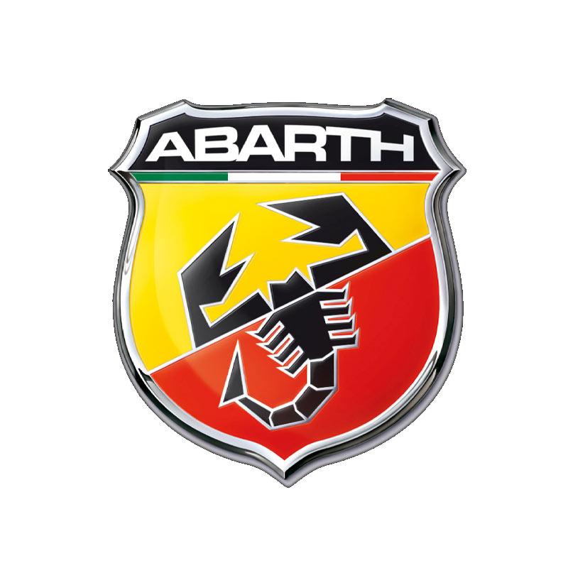 Abarth Karlsruhe