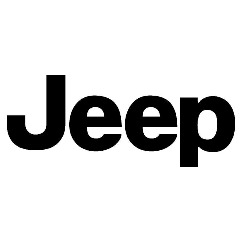 Jeep Autoteile
