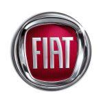 Fiat Autoteile