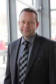 Stefan Seifer